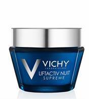 Vichy LiftActiv Anti Wrinkle Firming Night Care